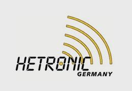 hetronic germany
