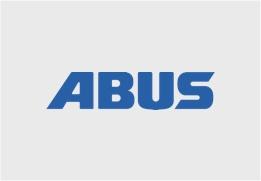 abus kransysteme logo